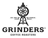 grinders-brand