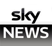 sky-news-brand